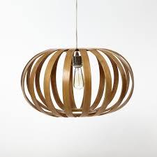 best wood pendant light wooden pendant light zampco
