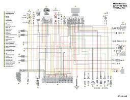 caterpillar c10 c12 3176b 3406e engine wiring diagram schematic caterpillar 3406e wiring diagram britishpanto