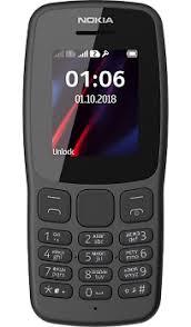 Купить Телефон Nokia 106 TA-1114 DS Grey по выгодной цене в ...
