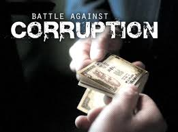 write an essay on corruption in in colorado colorado it is not easy to define corruption but in a narrow sense corruption is mostly this history other college essay and