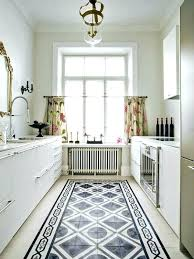 Patterned Vinyl Tiles Stunning Patterned Vinyl Flooring Vintage Great Retro Floor Tiles Luxury