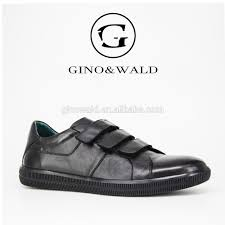 Top Designer Brands For Men S Shoes Italy Designer Famous Brands Genuine Leather Men Casual Shoes Buy Designer Shoes Men Famous Brands Men Genuine Leather Shoes Italy Men Casual Shoes