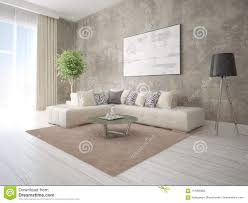 stylish living room comfortable. Interesting Stylish Download Comp And Stylish Living Room Comfortable R
