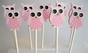 Owl Baby Shower Decorations For Twins 900x900px Ll B834efcc Owl Baby Shower Decor