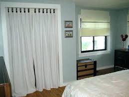 curtains as closet doors curtains for closet doors curtain closets full size of instead of door curtains for closets without curtains for closet doors