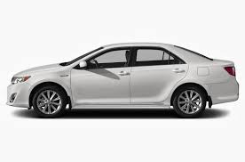 Camry » 2014 toyota camry price 2014 Toyota in 2014 Toyota Camry ...