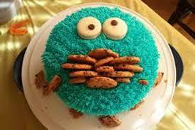 100 Easy Birthday Cake Ideas Apk Download Apkpureco