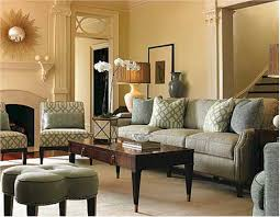 budget living room furniture renovation before amp budget living room furniture