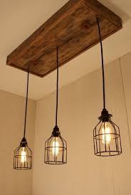 best 25 edison chandelier ideas on edison light for contemporary household edison bulb chandeliers prepare