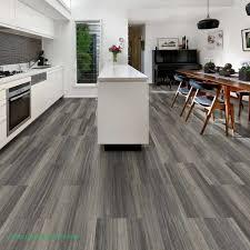 waterproof laminate flooring home depot inspirational remnant vinyl flooring home depot meilleur de 40 armstrong laminate