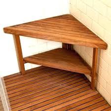teak shower stools bed bath and beyond shower bench teak shower bench bed bath and beyond teak shower stools