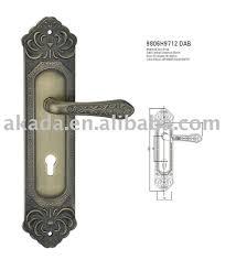 Backyards : Images About Handles Door Modern ...