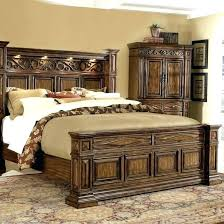 room rustic twin bedding sets canada