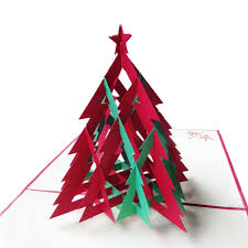 free christmas cards to make cheap free christmas card making find free christmas card making