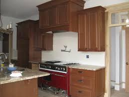 Kitchen Vent Hood Does Your Vent Hood Stick Out 2 Ft Pics Pls
