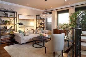 transitional living room design. Beautiful Transitional Living Rooms Design For Room Decor I