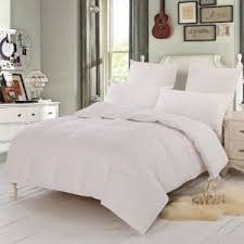 China Cotton White Down Comforter/Microfiber Quilt/Polyester Duvet ... & Cotton White Down Comforter/Microfiber Quilt/Polyester Duvet Adamdwight.com