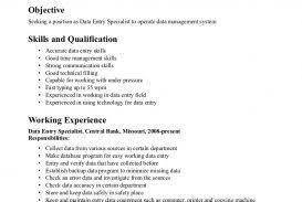 Resumes Resumet Marketing Communication Letters Logistics Objective