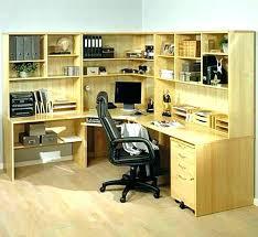 desks home office. Plain Office Compact Home Office Furniture Desks Lovely Decoration  Cool  To Desks Home Office