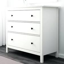 Chest Of Drawers Ikea Small White Dresser Dressers 3  Singapore W99