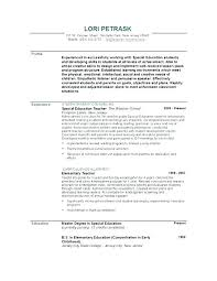 Free Resume Critique Services