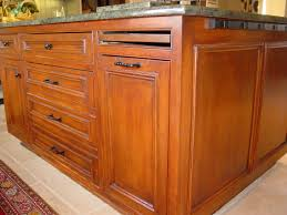 Photo Gallery - Cypress kitchen cabinets