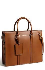 hermes kelly depeche briefcase price. burberry \u0027ambrose\u0027 briefcase | nordstrom \u2026 hermes kelly depeche price
