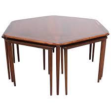 sofa table ikea. West Elm Glass Coffee Table   Small End Tables Ikea Nesting Sofa Table Ikea