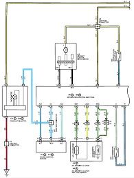 wiring wire simple electric outomotive detail circuit 2010 toyota 2001 Toyota Tundra Radio Wiring Diagram wiring wire simple electric outomotive detail circuit 2010 toyota tundra wiring diagram convenience systems