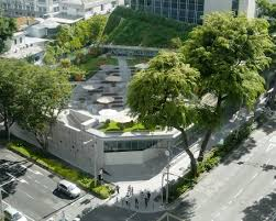 Design Orchard Singapores Design Orchard To House Over 60 Homegrown Brands