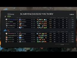 cloud 9 and sfz the longest game in competitive dota 2 history