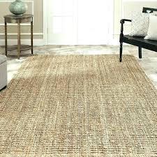 wool sisal rugs wool sisal rugs new indoor outdoor sisal look rugs medium size of area wool sisal rugs