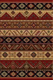 western rug saddle blanket as western area rugs western rugs with brands western rugs