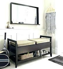 Entryway Shoe Storage Bench Coat Rack Entryway Shoe Storage Entryway Bench With Shoe Storage Entryway Shoe 92