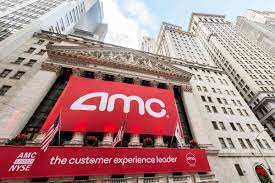 Here's When to Buy AMC Stock