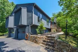 7030 Mt Chestnut Rd Roanoke VA 24018 3 Bedroom House For Rent For