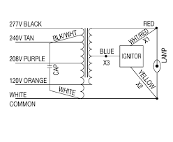 wiring diagram for metal halide lights wiring wiring diagrams on wiring diagram for metal halide lights
