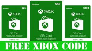10 25 50 xbox gift card ebay gift card xbox gift card codes