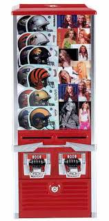 Tattoo Vending Machines For Sale Adorable Sticker Tattoo Vending Machines For Sale
