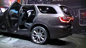 2018 dodge journey. exellent journey 2018 dodge journey redesign and dodge journey i