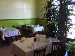 sprouts shutters smoothies formosa cafe and and vintage als pleasanton ca patch