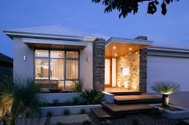 Split Level Homes Promenade Homes Modern Split Level Home Designs