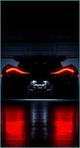 Ultra Hd Car Wallpaper 10k For Mobile ...