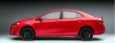 2016 corolla release date. Delighful Release For 2016 Corolla Release Date