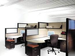 download office desk cubicles design. Wonderful Office Contemporary Office Cubicles Impressive Desk Cubicle  Designs Modern Computer Design At To Download Office Desk Cubicles Design I