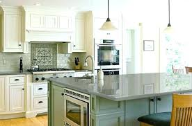 white kitchen cabinets with white quartz countertops white and gray quartz quartz white kitchens with grey