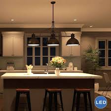 clear glass pendant lights for kitchen island 40 lovely pendant lighting kitchen island light and lighting