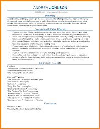 13 Talent Agent Resume Apgar Score Chart