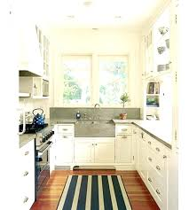 small galley kitchen remodel fresh ll galley kitchen design inside perfect inside ll galley kitchen ideas small galley kitchen remodel