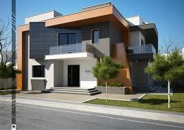 unique architectural designs. Unique Architectural Designs House Plans Home Design Ideas Impressive Of Houses S